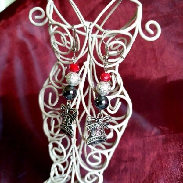 Cercei Handmade Bells