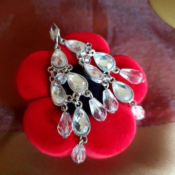 Cercei Handmade Luxury